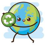 Skaistuvos ekologija